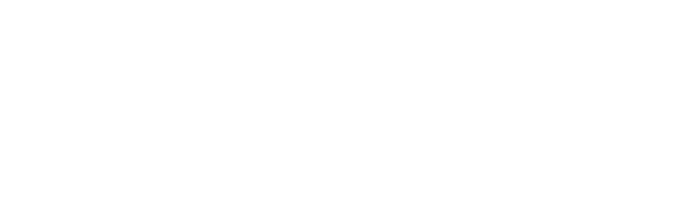 Law Office of Janelle Weber